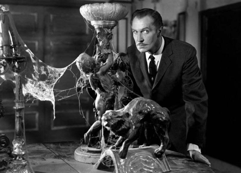 better vincent price pic